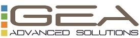 Gea Advanced Solutions Logo